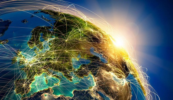 internet-world-europe-view-3d