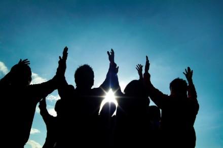 adoradores