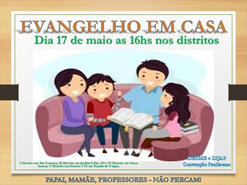 Convite---Evangelho-em-casa