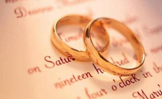 vou-me-casar-estou-mt-feliz-e-cheia-de-duvidas-1704596-1029-thumb-570
