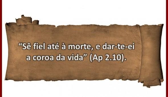 fiel_ate_a_morte