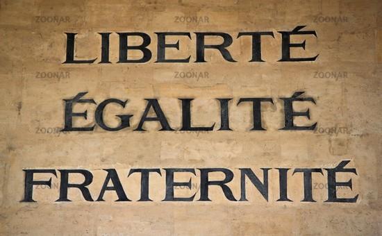liberte-egalite-fraternite1