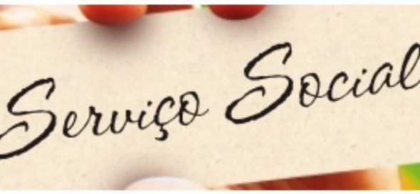 servic3a7o-social