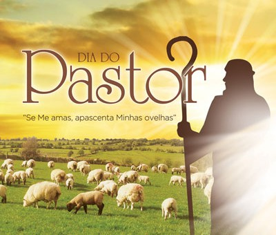 not-140606-pastor