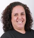 Sara-Lopes