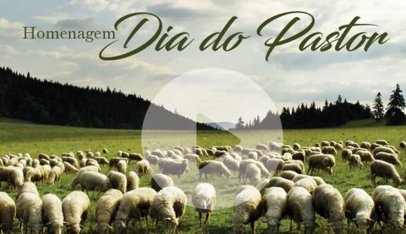 imagem-dia-do-pastor
